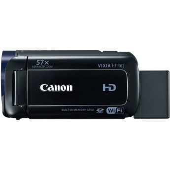 Canon 0278c004 5