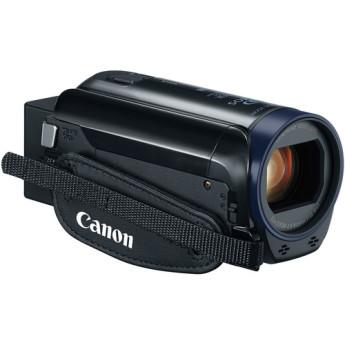 Canon 0278c004 7