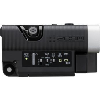 Zoom zq4 9