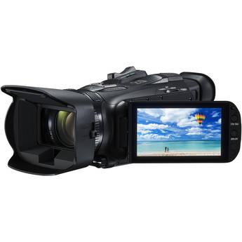 Canon 1005c002 1