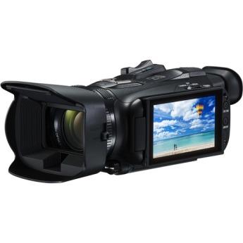 Canon 1005c002 2