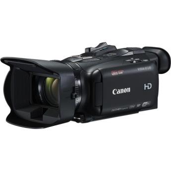 Canon 1005c002 3