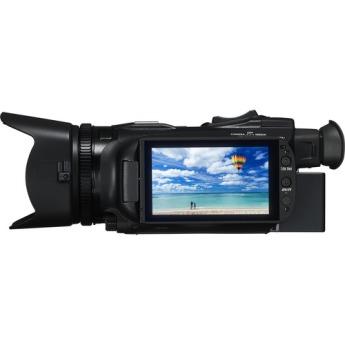 Canon 1005c002 4