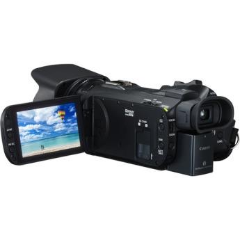 Canon 1005c002 5