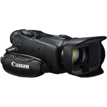 Canon 1005c002 6