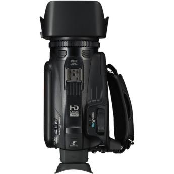 Canon 1005c002 7