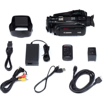 Canon 1005c002 8