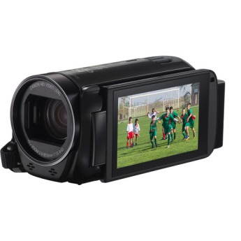 Canon 1236c003 2