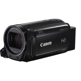 Canon 1236c003 3
