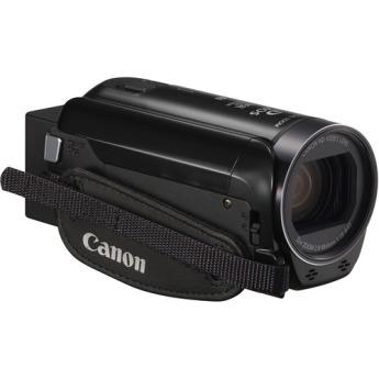 Canon 1236c003 7