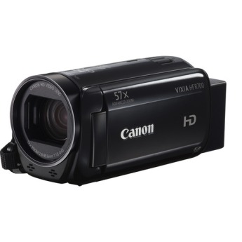 Canon 1238c001 3
