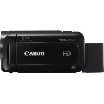 Canon 1238c001 4
