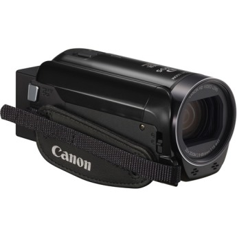 Canon 1238c001 7