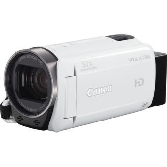 Canon 1238c002 3