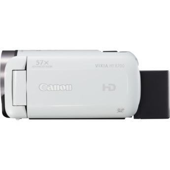 Canon 1238c002 4