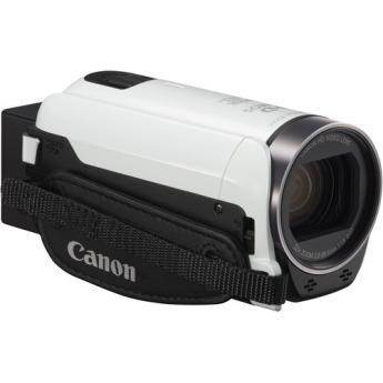 Canon 1238c002 7