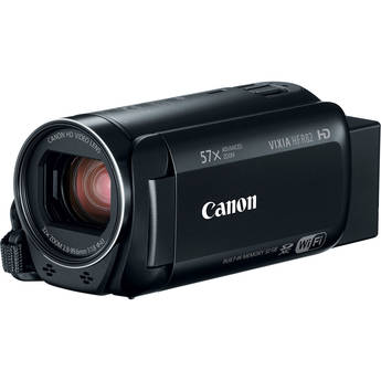 Canon 1958c002 1