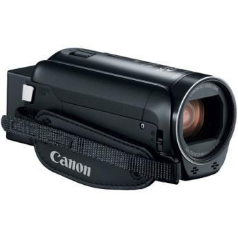 Canon 1958c002 7