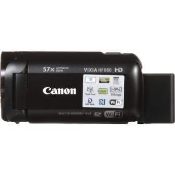 Canon 1959c001 10