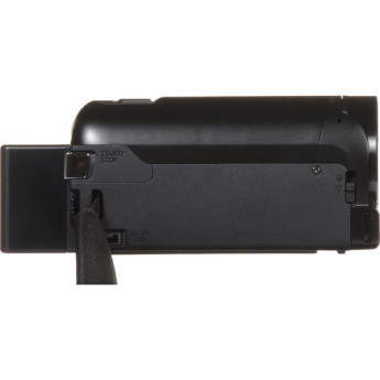 Canon 1959c001 15