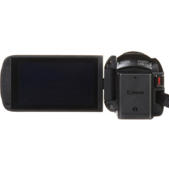 Canon 1959c001 17