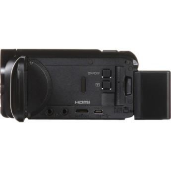 Canon 1959c001 18