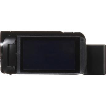 Canon 1959c001 19