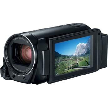 Canon 1959c001 2