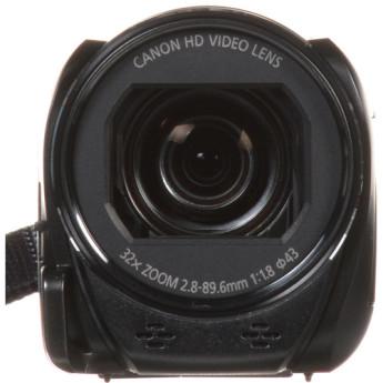 Canon 1959c001 20