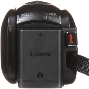 Canon 1959c001 21