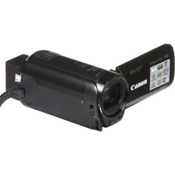 Canon 1959c001 23