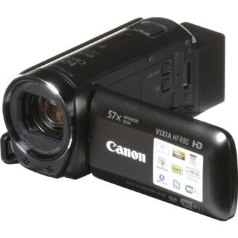 Canon 1959c001 24