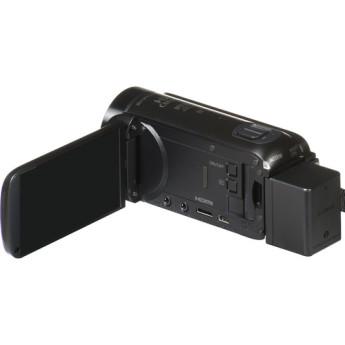 Canon 1959c001 25