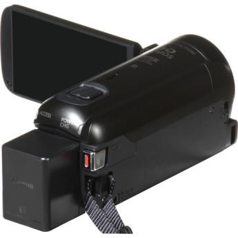 Canon 1959c001 26