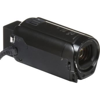 Canon 1959c001 27