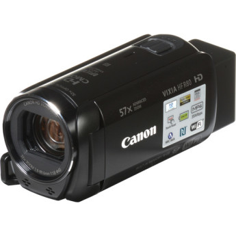 Canon 1959c001 28