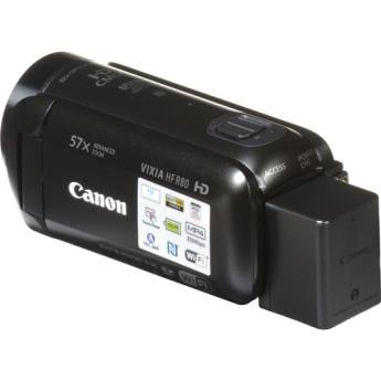 Canon 1959c001 29