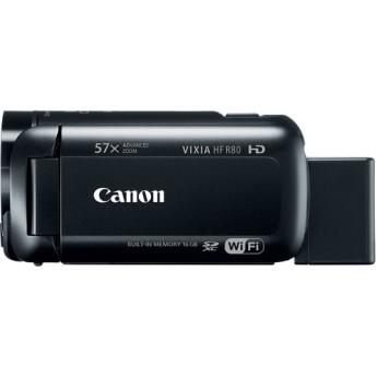 Canon 1959c001 4