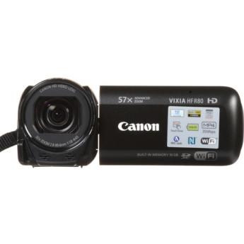 Canon 1959c001 9