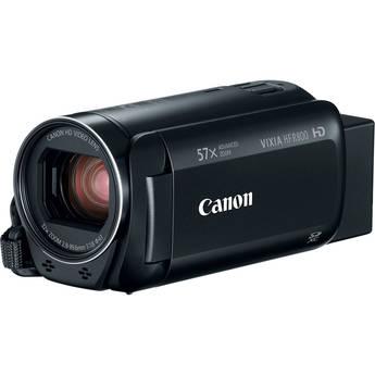 Canon 1960c002 1