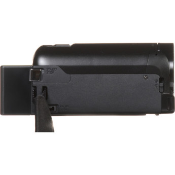 Canon 1960c002 10