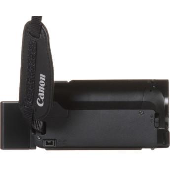 Canon 1960c002 11