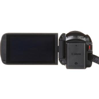Canon 1960c002 12