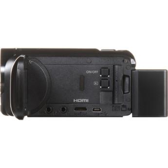 Canon 1960c002 13