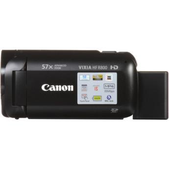 Canon 1960c002 14