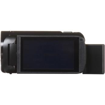 Canon 1960c002 15