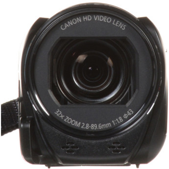 Canon 1960c002 16