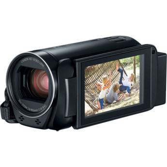 Canon 1960c002 2