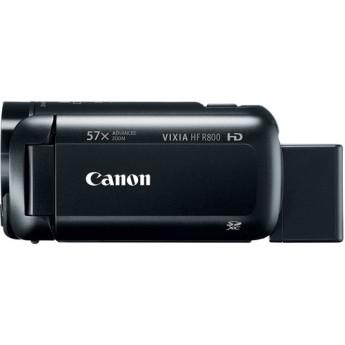Canon 1960c002 5