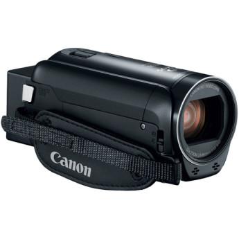 Canon 1960c002 7